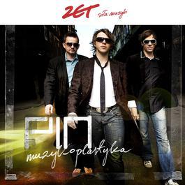 Muzykoplastyka 2008 PiN