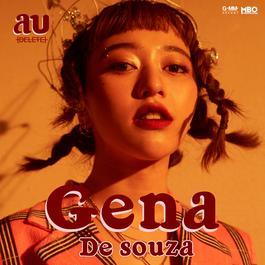 เพลง GENA DESOUZA