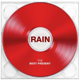 ฟังเพลงอัลบั้ม The Best Present
