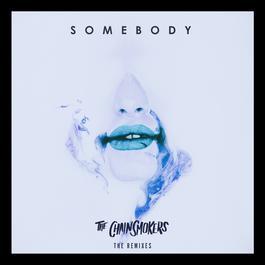 ฟังเพลงอัลบั้ม Somebody - Remixes