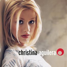ฟังเพลงอัลบั้ม Christina Aguilera (Expanded Edition)