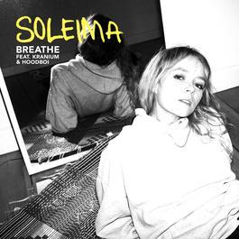 ฟังเพลงอัลบั้ม Breathe (feat. Kranium & Hoodboi)