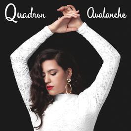 อัลบั้ม Avalanche