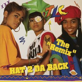 ฟังเพลงอัลบั้ม Hat 2 Da Back / Get It Up (Remixes)