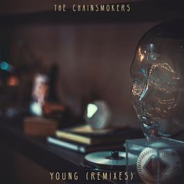 ฟังเพลงอัลบั้ม Young (Remixes)