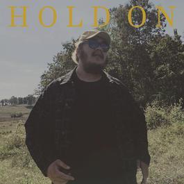 ฟังเพลงอัลบั้ม Hold On