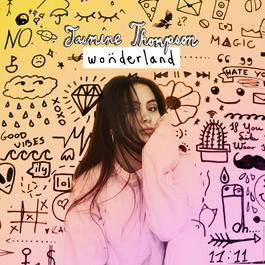 ฟังเพลงอัลบั้ม Wonderland EP