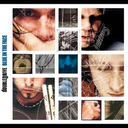 Blue In The Face 2003 Doubledrive