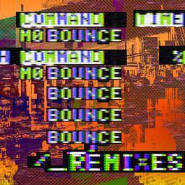 ฟังเพลงอัลบั้ม Mo Bounce
