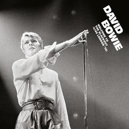 ฟังเพลงอัลบั้ม Welcome To The Blackout (Live London '78)