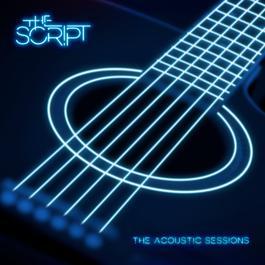 ฟังเพลงอัลบั้ม Acoustic Sessions