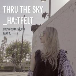 ฟังเพลงอัลบั้ม Cross Country OST Part.1