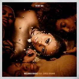 ฟังเพลงอัลบั้ม Melanin Magic (Pretty Brown)