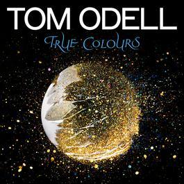 ฟังเพลงอัลบั้ม True Colours