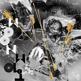 ฟังเพลงอัลบั้ม วุ่นวาย - Single
