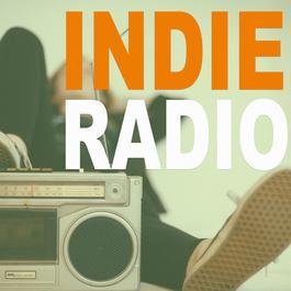 อัลบั้ม Indie Radio