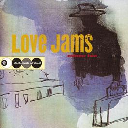 Love Jams Volume Two 2009 Ol' Skool Love Jams
