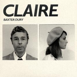 ฟังเพลงอัลบั้ม Claire