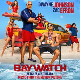 อัลบั้ม Baywatch