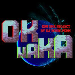 ฟังเพลงอัลบั้ม O.K.นะคะ (EDM RMX Project by ดีเจบุญเพิ่ม) - Single