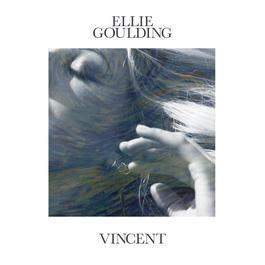 ฟังเพลงอัลบั้ม Vincent