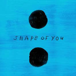 ฟังเพลงอัลบั้ม Shape of You (Major Lazer Remix) [feat. Nyla & Kranium]