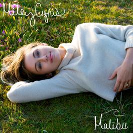 อัลบั้ม Malibu