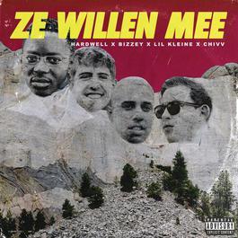 ฟังเพลงอัลบั้ม Ze Willen Mee