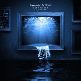 ฟังเพลงอัลบั้ม Deep Water