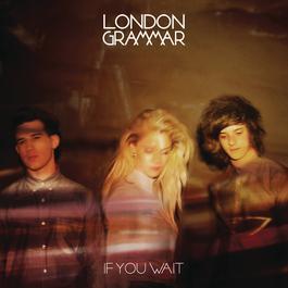 อัลบั้ม If You Wait