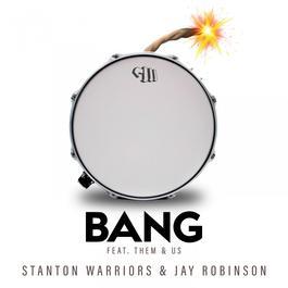 ฟังเพลงอัลบั้ม Bang