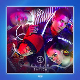 ฟังเพลงอัลบั้ม Project Play 2