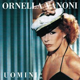Uomini 2004 Ornella Vanoni