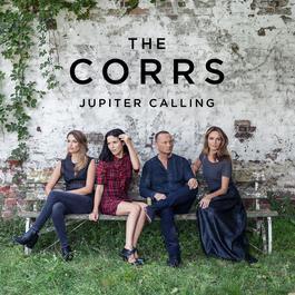 เพลง The Corrs