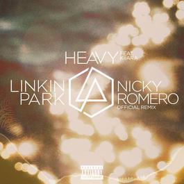 ฟังเพลงอัลบั้ม Heavy (feat. Kiiara) [Nicky Romero Remix]