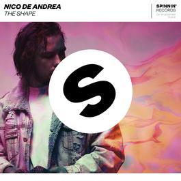 เพลง Nico de Andrea