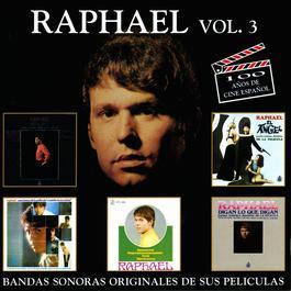 Los EPs Originales Volume 3 2010 Rapha