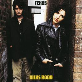 อัลบั้ม Ricks Road