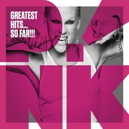อัลบั้ม Greatest Hits...So Far!!!