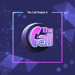 ฟังเพลงอัลบั้ม The Call Project No.4