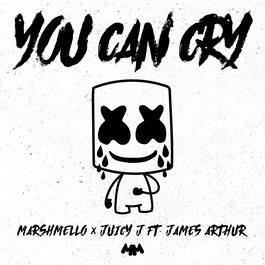 ฟังเพลงอัลบั้ม You Can Cry