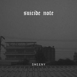 ฟังเพลงอัลบั้ม Suicide Note