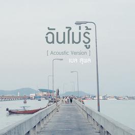 ฟังเพลงอัลบั้ม ฉันไม่รู้ (Acoustic Version) - Single