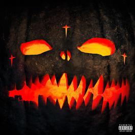 ฟังเพลงอัลบั้ม Halloween