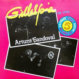 ฟังเพลงอัลบั้ม Festival Internacional de Jazz 1985, Cuba (Remasterizado)