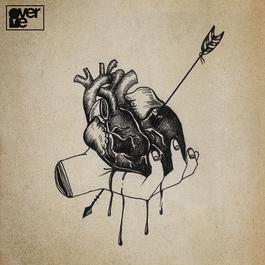 ฟังเพลงอัลบั้ม หายกัน - Single