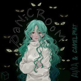 อัลบั้ม Panic Room