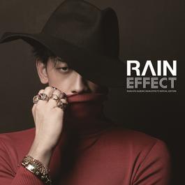 ฟังเพลงอัลบั้ม Rain Effect - Special edition