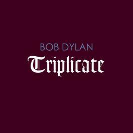 ฟังเพลงอัลบั้ม Triplicate (Sampler)