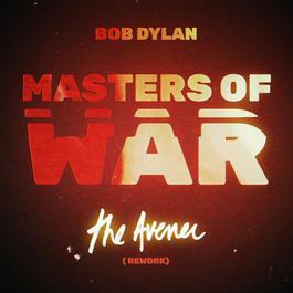 ฟังเพลงอัลบั้ม Masters of War (The Avener Rework)